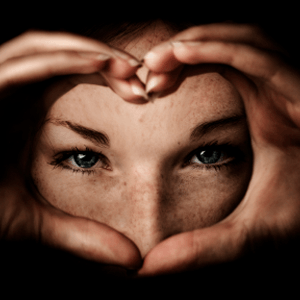 4-Ways-to-Fall-in-Love-with-Content-Marketing
