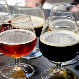 4 Reasons Why Your Craft Brewery Should Start Content Marketing