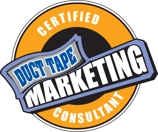 duct-take-marketing-consultant