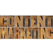 How to Explain Content Marketing to Your Clients