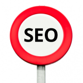 Get Your Free SEO Report Card