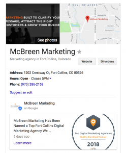 Win the Local SEO Game – A Small Business Guide to Rankings