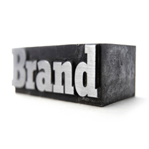 Why-your-brand-needs-purpose