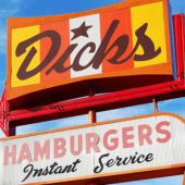 6 Reasons Why I Eat at Dick's (and What a Seattle Burger Chain Can Teach You About Branding)