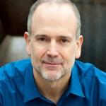 Craig McBreen
