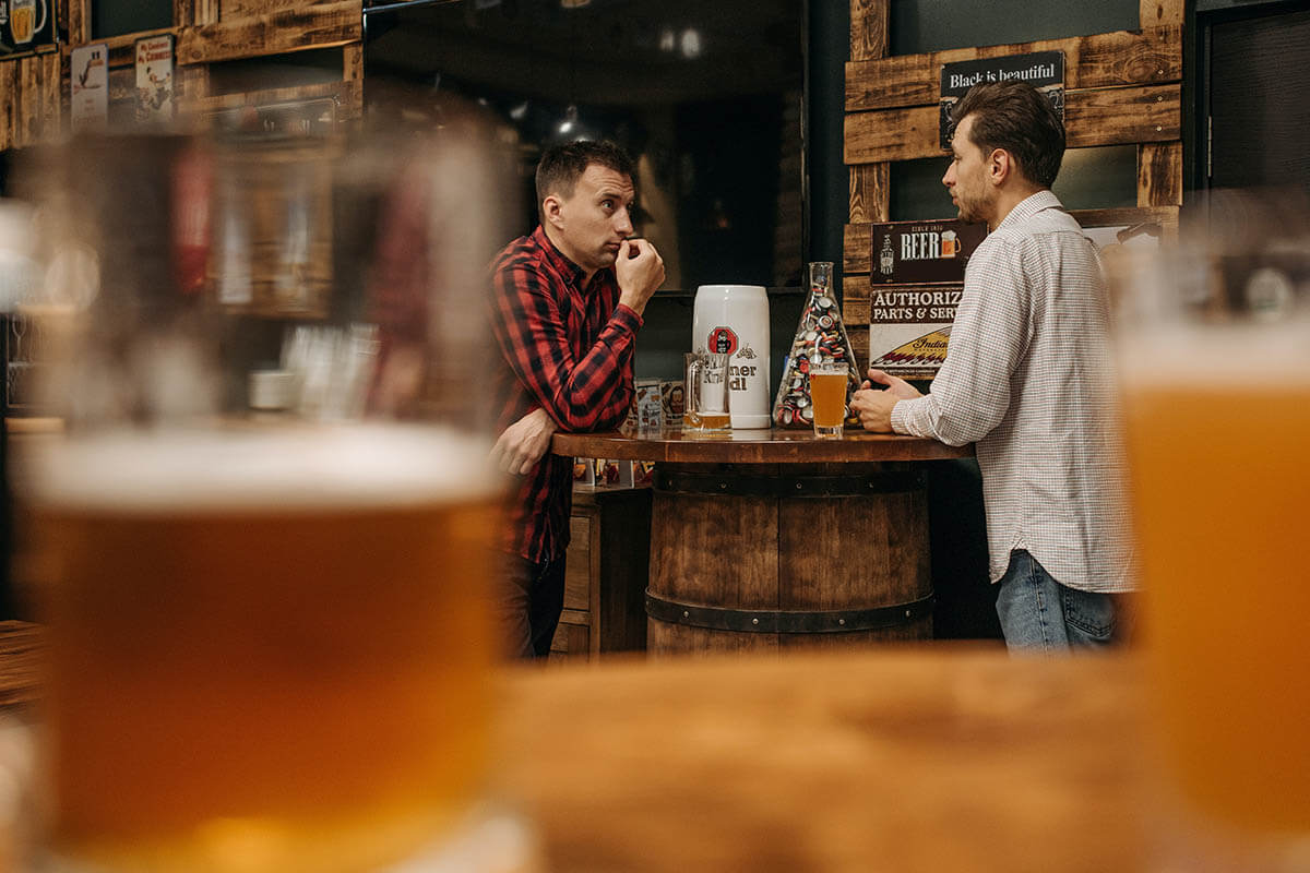 4 Reasons Why Your Craft Brewery Should Start Content Marketing McBreen Marketing
