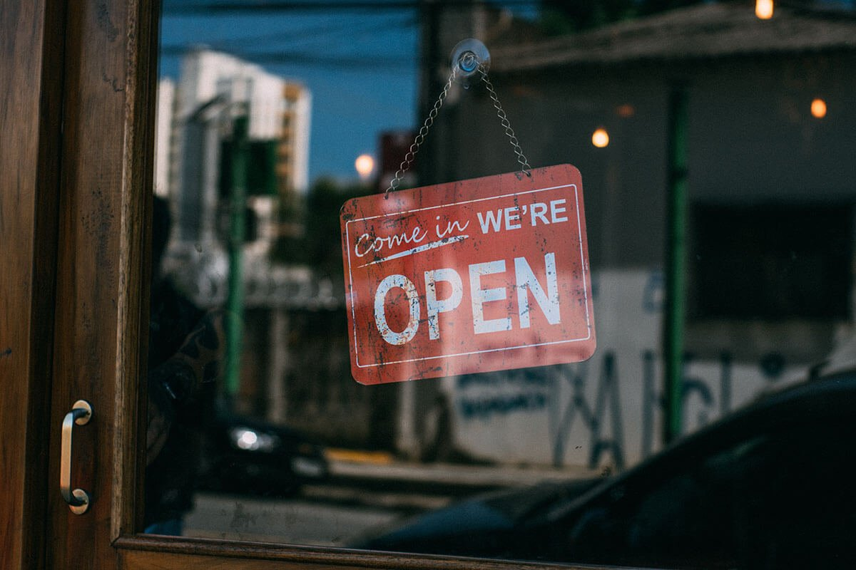 Want Your Business to Rank on Google Local_ (Here's the Key.) McBreen Marketing