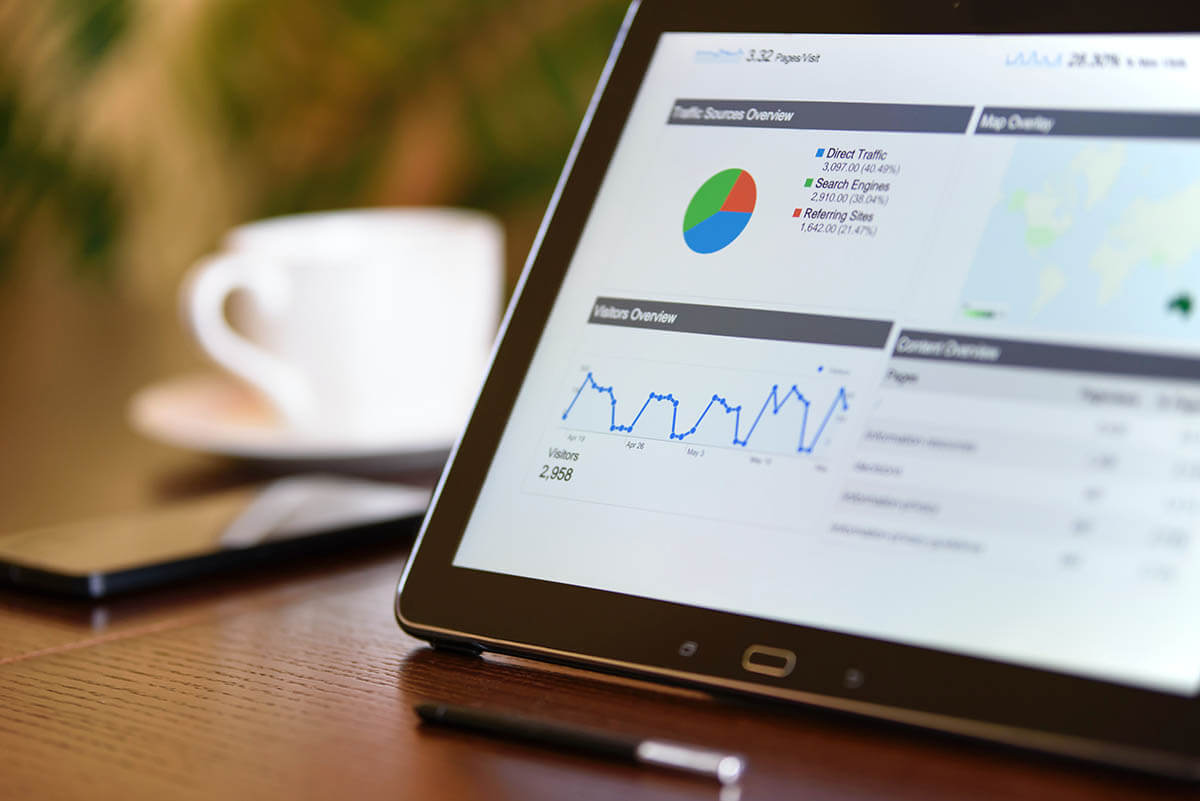 Build a Magnetic Business Website (My 7-step Modern SEO Strategy) McBreen Marketing