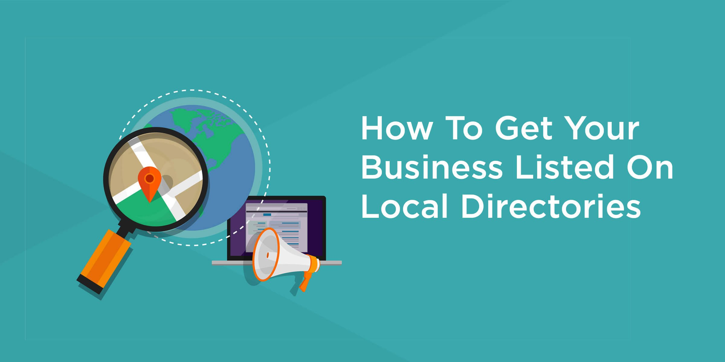 How To Get Your Business Listed On Local Directories – McBreen Marketing – Fort Collins, CO