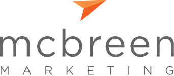 McBreen Marketing Fort Collins, CO