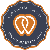Top Digital Agency Fort Collins – McBreen Marketing