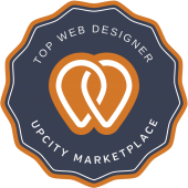 Top Web Designer Fort Collins – McBreen Marketing