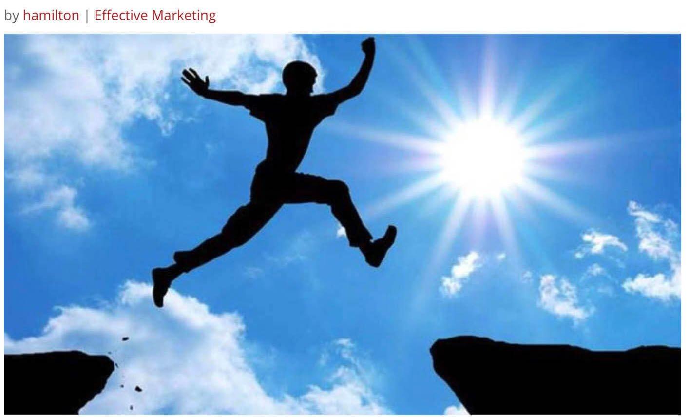 Marketing-During-Tough-Times-–-Hamilton-Wallace