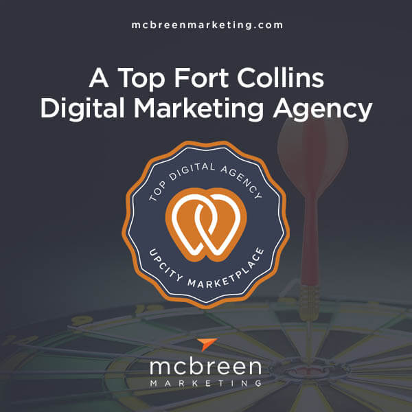 A Top Fort Collins Digital Marketing Agency – McBreen Marketing
