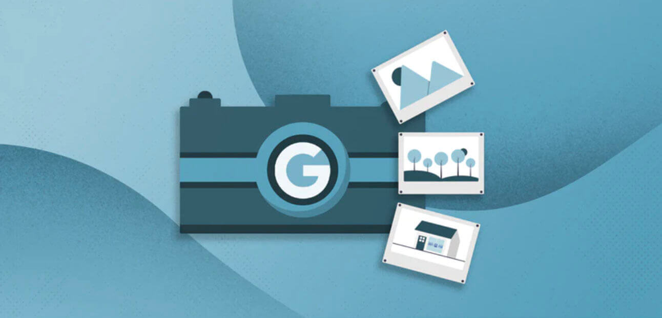 Google My Business Photos – The Ultimate Guide to Looking Good Online
