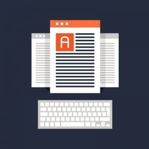 Why Copy Is Critical for Successful Marketing – McBreen Marketing