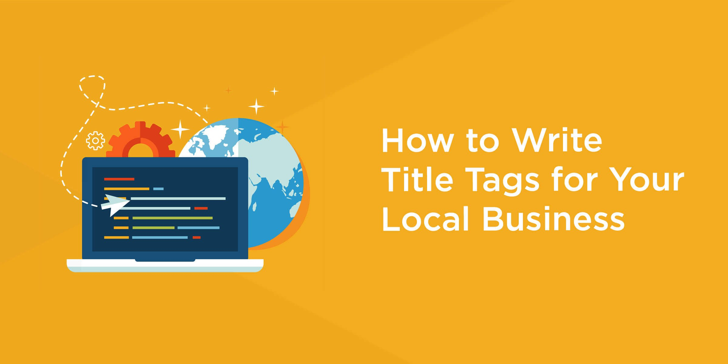 How-to-Write-Title-Tags-for-Your-Local-Business-2020-McBreen-Marketing-Fort-Collins-CO