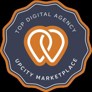 https://mcbreenmarketing.com/wp-content/uploads/2021/06/McBreen-Marketing-UpCity-Partner.png
